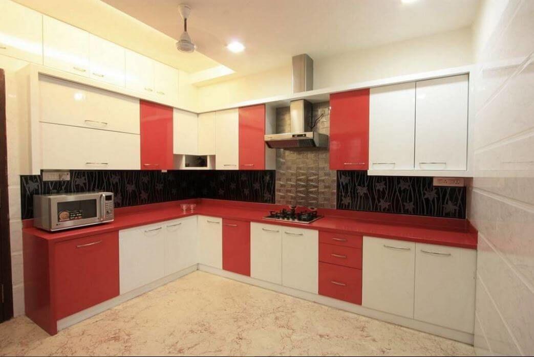 Indian Kitchen Design  Kitchen Designs  Pinterest  Indian Enchanting Indian Kitchen Designs Decorating Inspiration