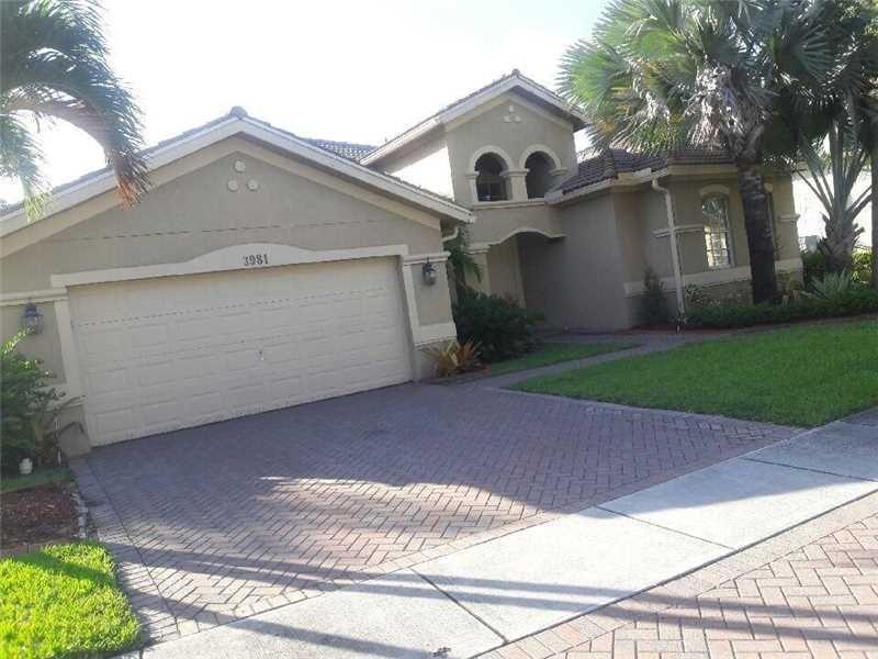 Davie Florida Home Broward County Florida Real Estate