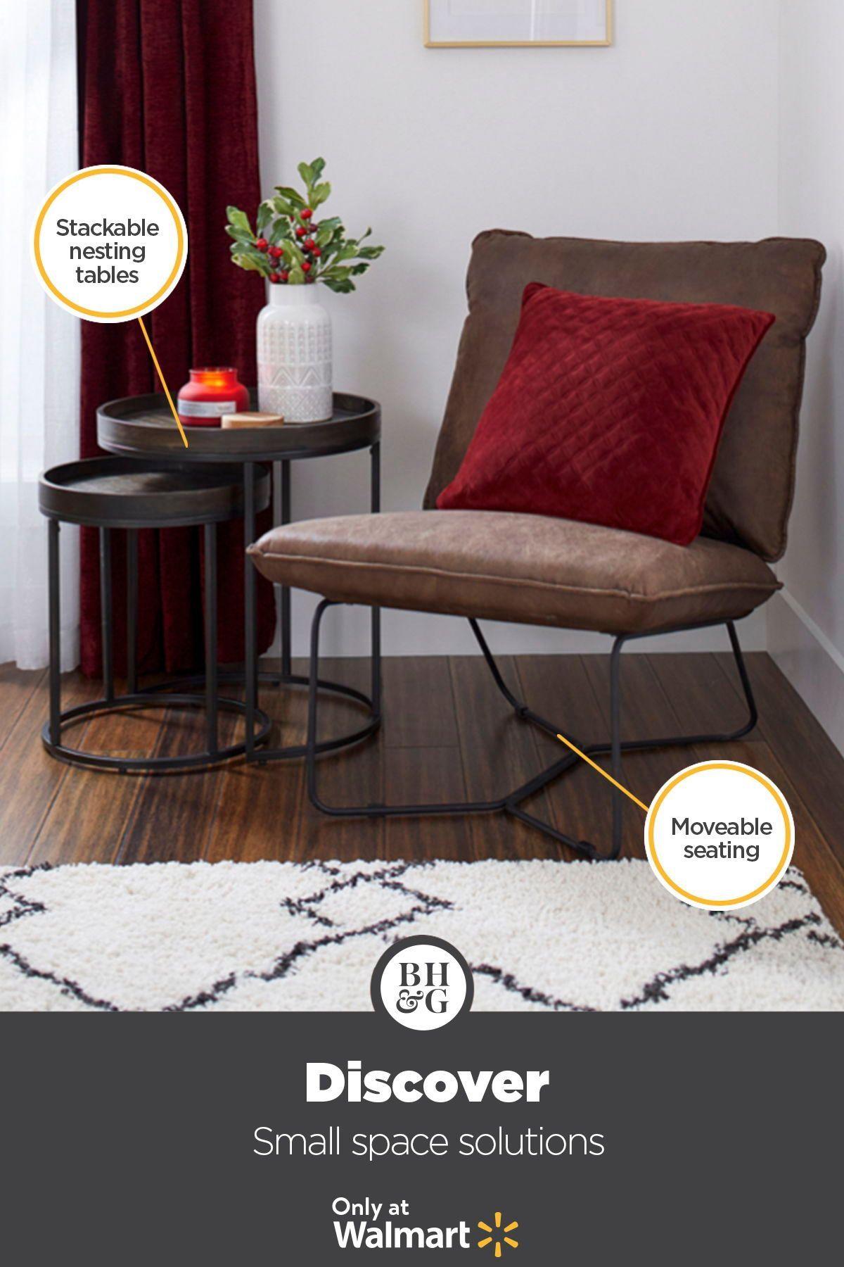better homes gardens pillow lounge