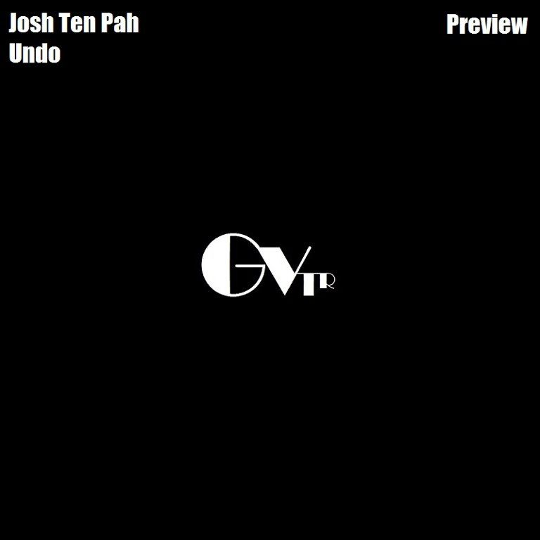 Pin By G.V. Team Records On GVTR_NEWS: Teasers & Previews