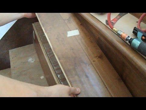 Best Pin On Hardwood Floor Installation 640 x 480