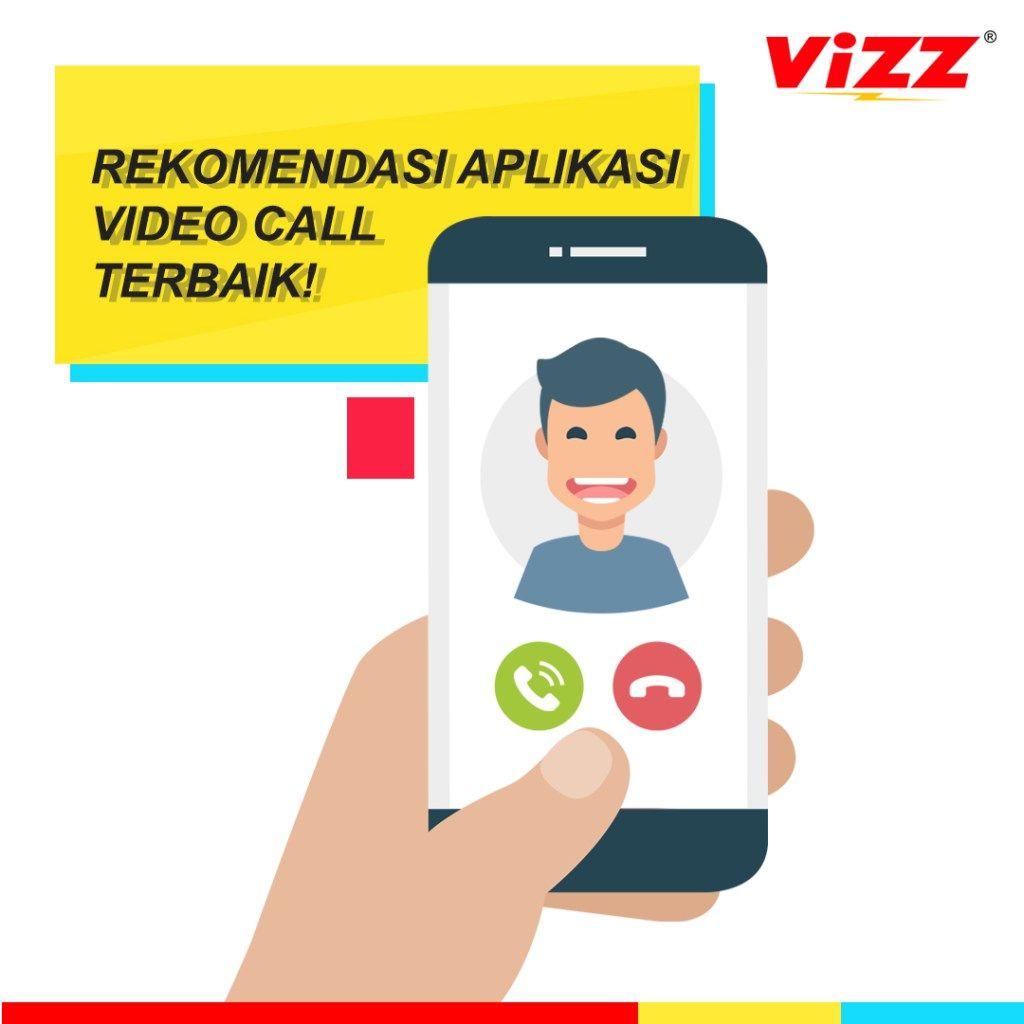 Aplikasi Video Call Terbaik Video Aplikasi Gratis