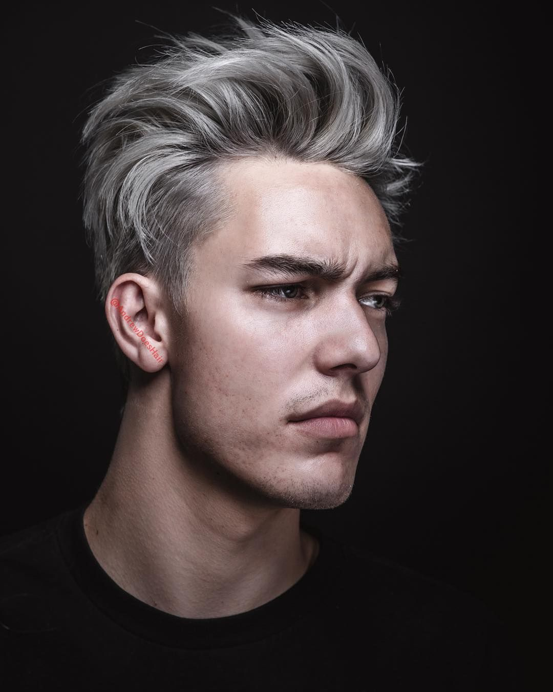 31 new mens hairstyles 2020 update cool hairstyles