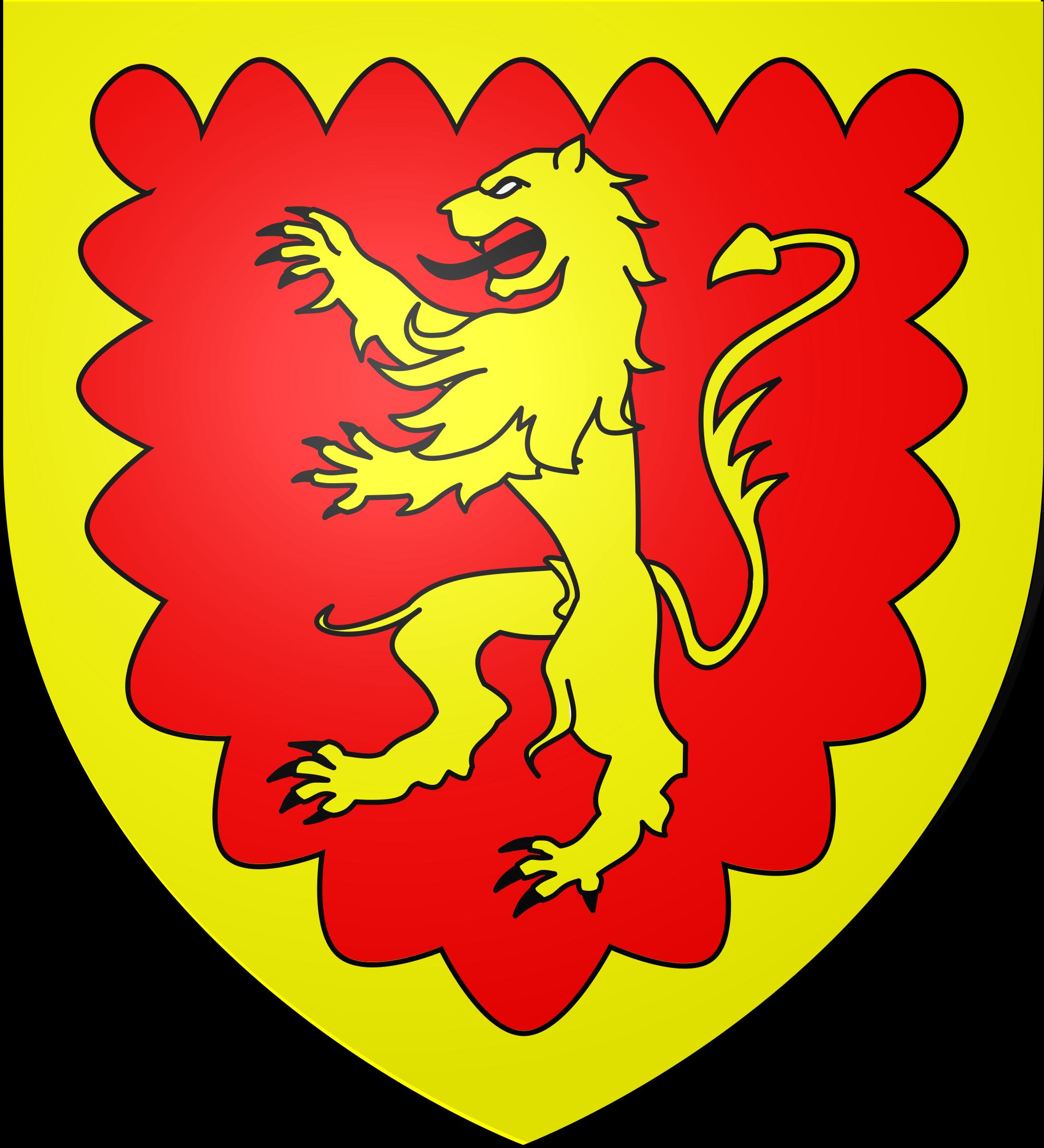 Heraldry for the kingdom of deheubarth heraldry pinterest explore wales and more buycottarizona