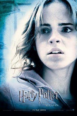 Harry Potter Et Le Prisonnier D Azkaban Film Hermione The Prisoner Of Azkaban Prisoner Of Azkaban Harry Potter Movie Posters The Prisoner Of Azkaban