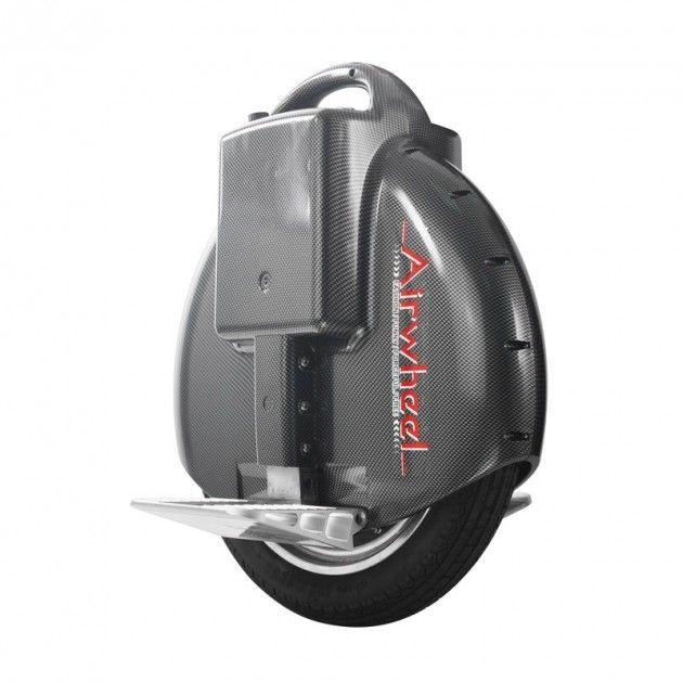 Airwheel X8