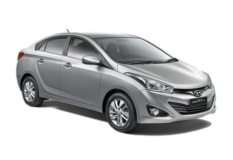 Hyundai Sedan Upcoming Cars In India Pinterest Upcoming