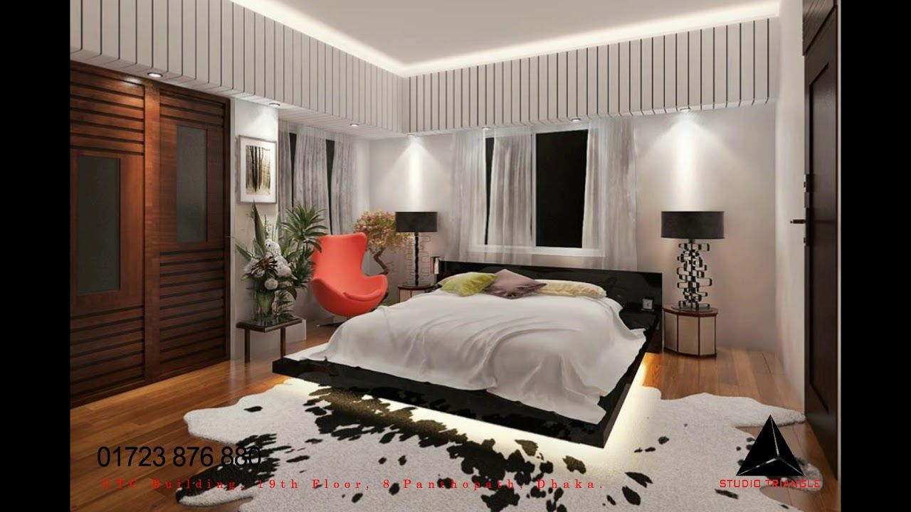 See our 20 favorite small bedrooms. Bedroom Design Ideas In Bangladesh   Noconexpress