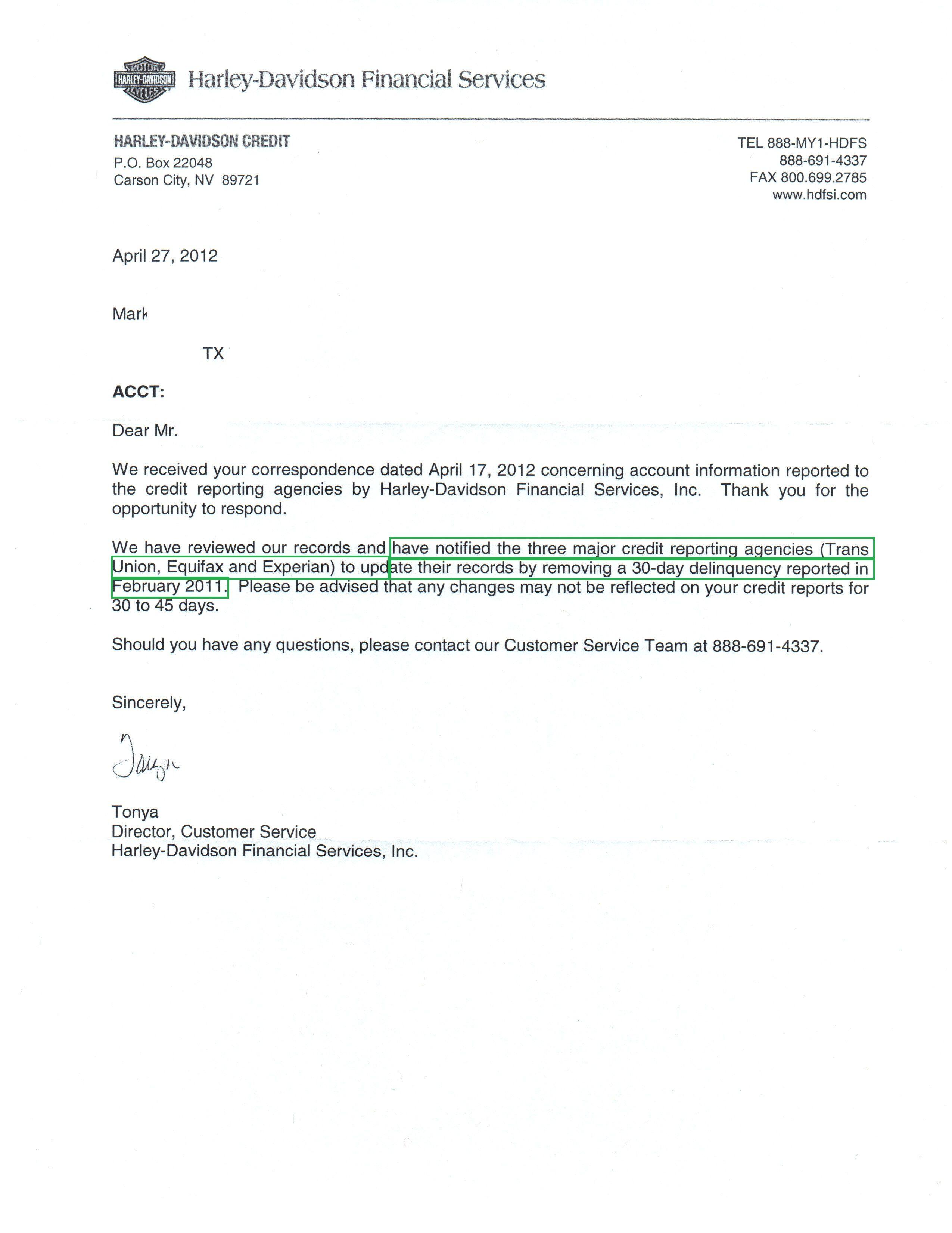 Clean Credit Letter Sample Credit Repair Secrets Exposed Here