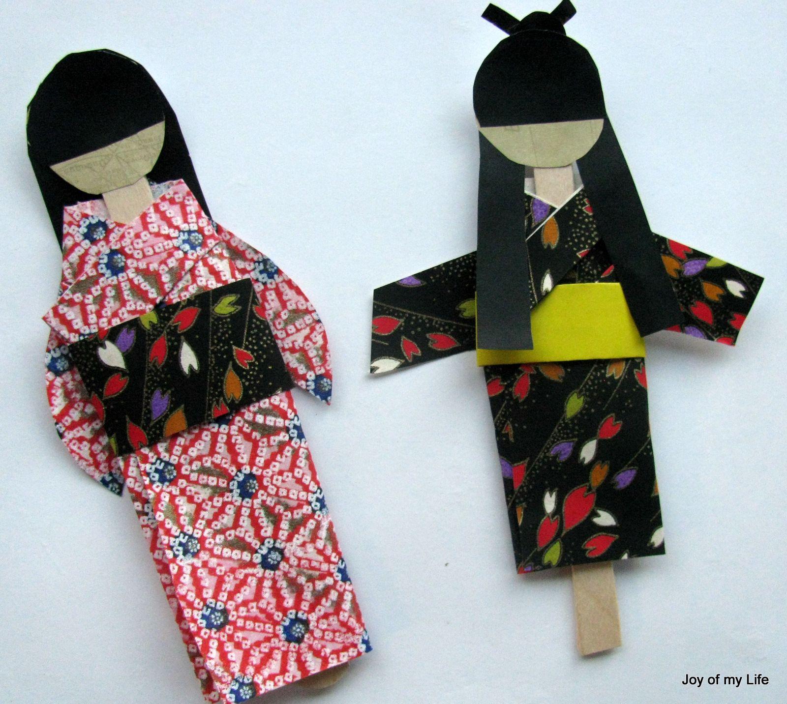 Books Japanese Transcendence Japan Crafts Cultural Crafts