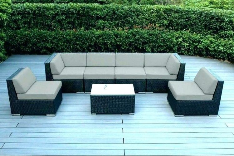 Strange Patio Furniture Covers Australia Patio Furniture Outdoor Pabps2019 Chair Design Images Pabps2019Com