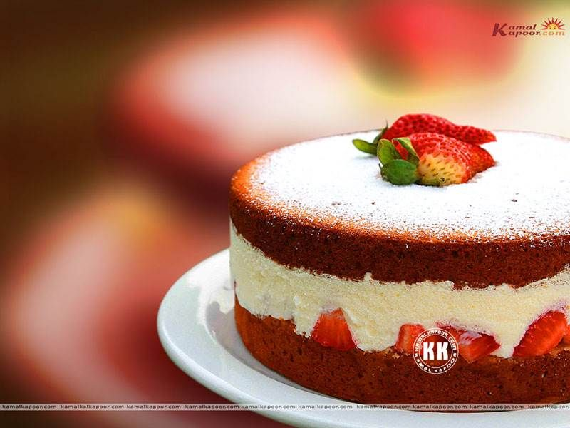 Mobile Compatible Birthday Cake Wallpapers Birthday Cake Free 800
