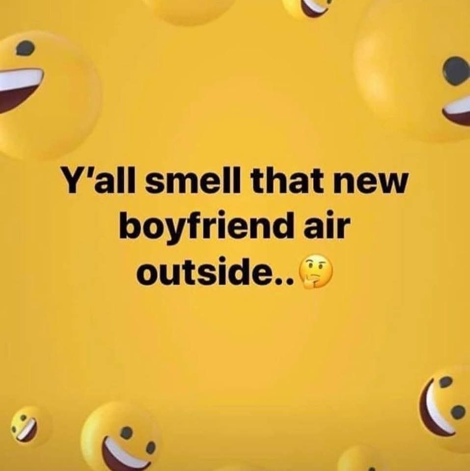 Pin By Naisha C Guillaume On Hoeing Single Life Relationship Memes Relationship Memes New Boyfriend The Outsiders