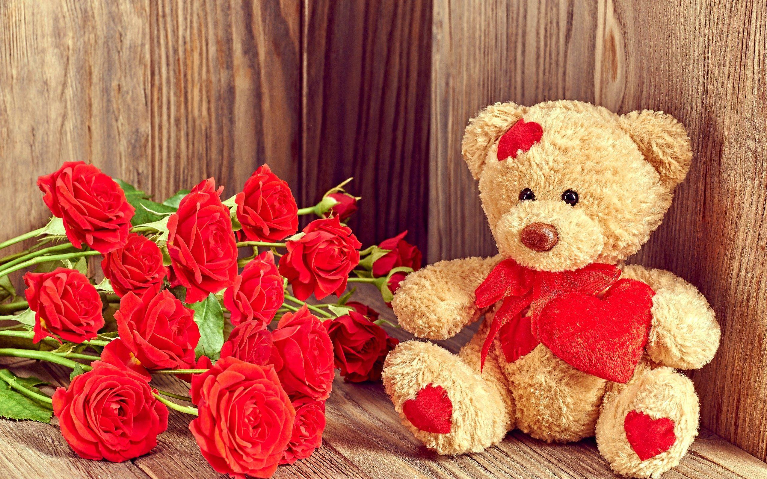 Red Roses Wallpaper Rose Wallpaper Wallpapers Pinterest