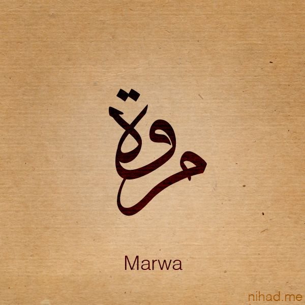 Islamic Art Calligraphy, Arabic