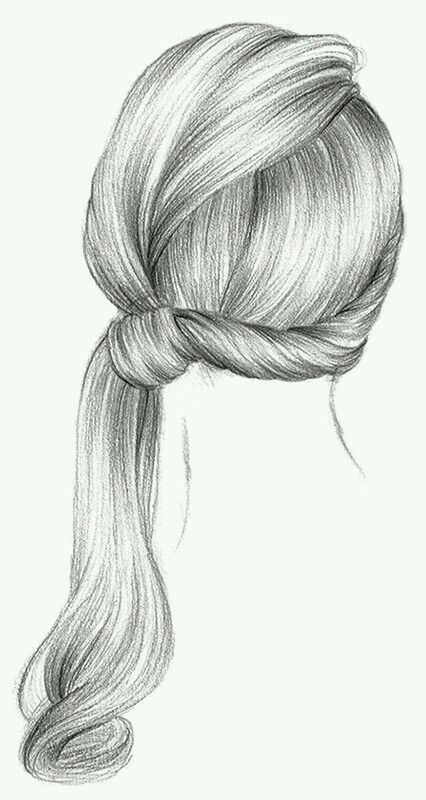 Photo of Art of hair styling