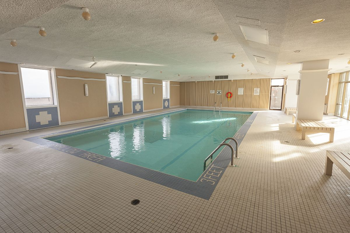Pin by CAPREIT on Huntley Apartments - Apartment for Rent ...