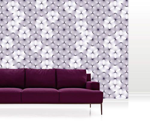 chae young kim wall art with images young kim design on kim wall id=82899