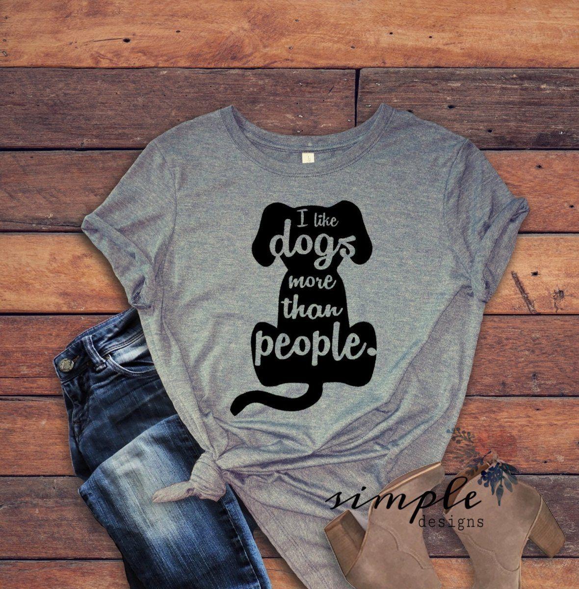 RETRO PITBULL DOG K9 Animal Logo 100/% Cotton Mens /& Womens T-shirt Tshirts Tee