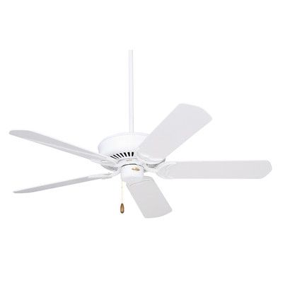 Ceiling fan · emerson fans