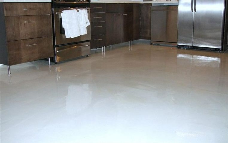 Paveman Designs Concrete Customization Durable Floor Coatings Pavement Repair Contact Paveman Designs Durable Flooring Concrete Design Flooring