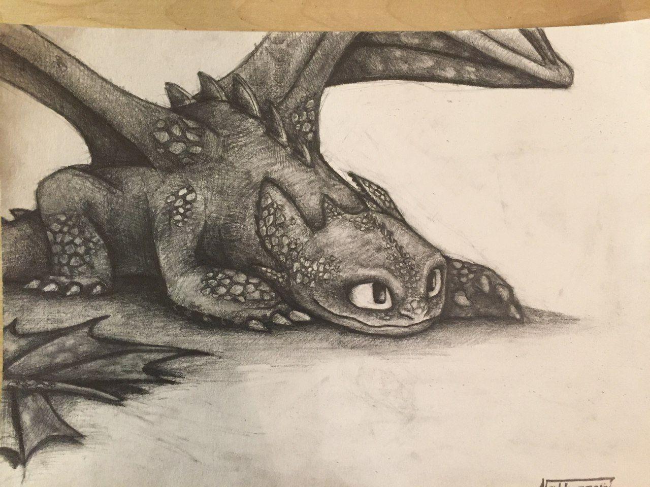 Pin By Keylan Gryp On Kak Priruchit Drakona Httyd Art How To Train Your Dragon How Train Your Dragon