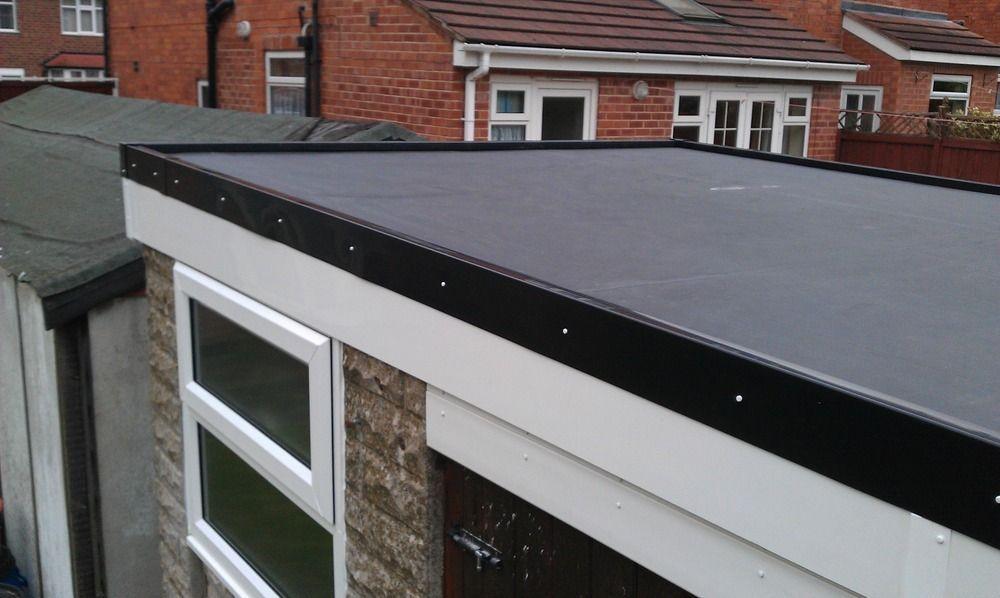 Best Epdm Roof Roof Leak Repair Roofing Systems Roof Repair 640 x 480