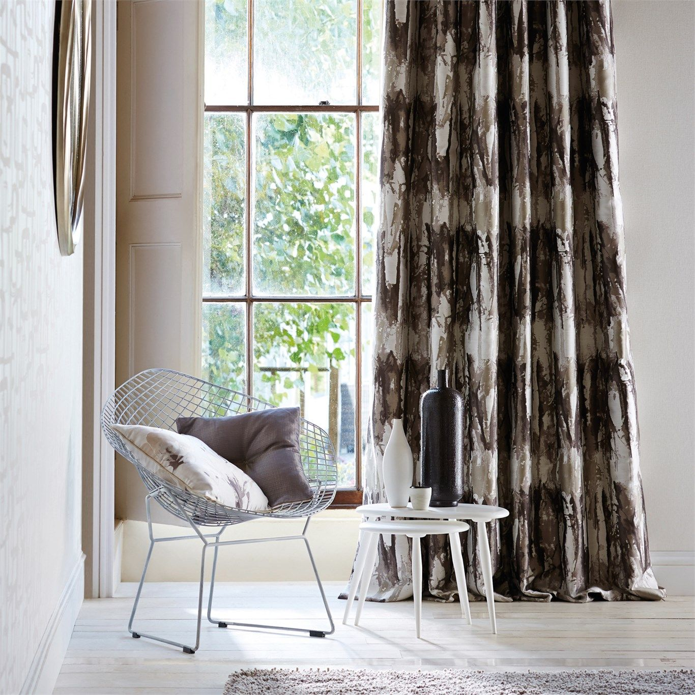 Products harlequin designer fabrics and wallpapers paradise - Products Harlequin Designer Fabrics And Wallpapers Takara Hmos131369 Momentum 5
