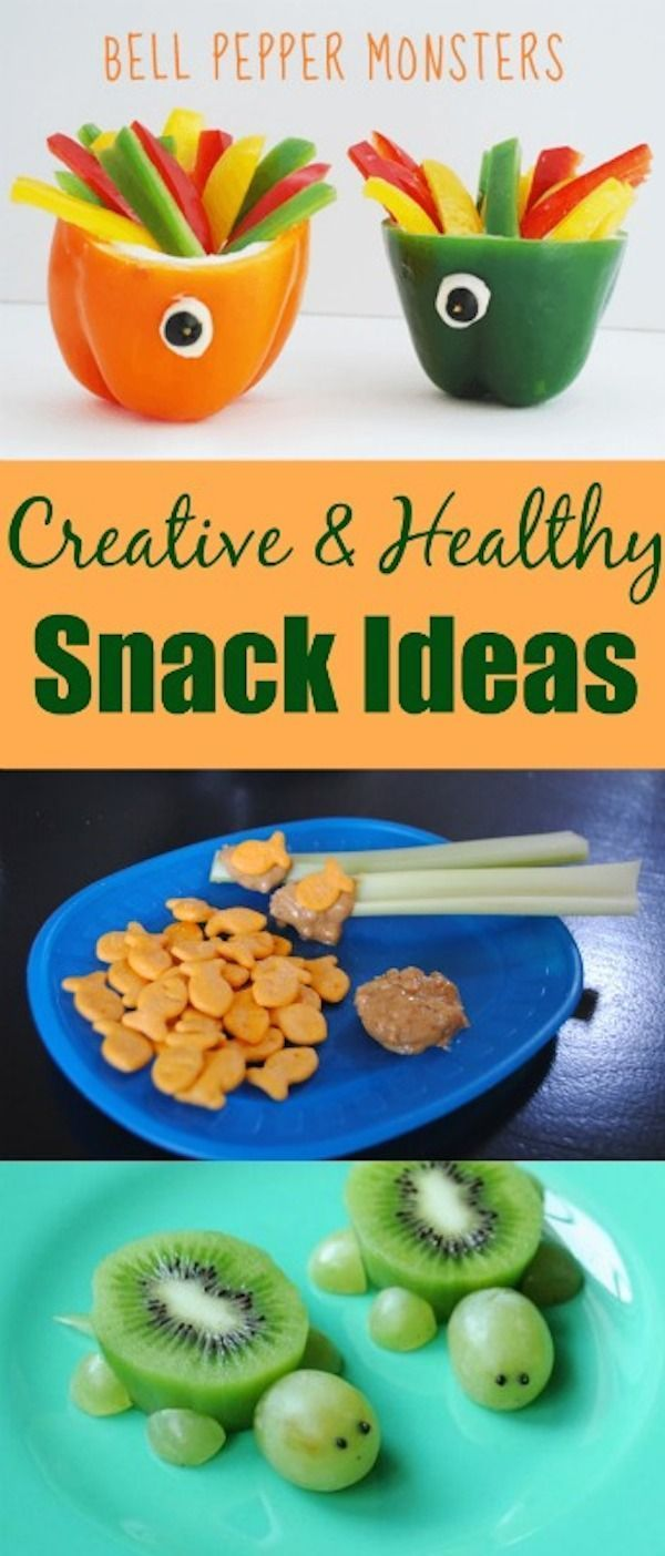 creative and healthy snack ideas pinterest snacks ideas snacks