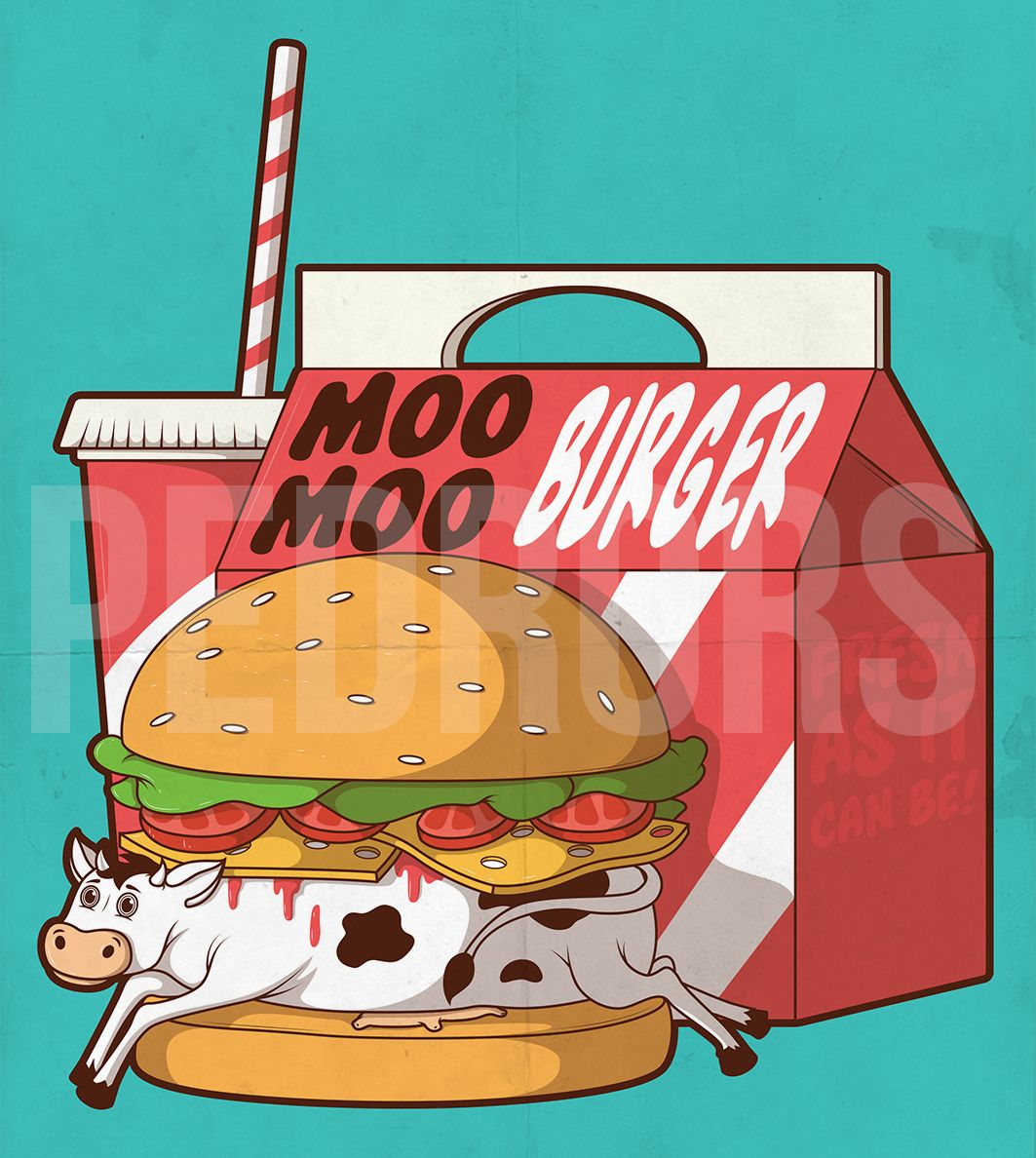 https://www.designbyhumans.com/shop/t-shirt/men/moo-moo-burger/663814/