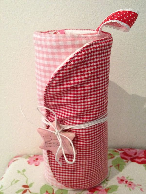 Backofenhandschuh Tutorial | Sewing & Embroidery | Pinterest ...