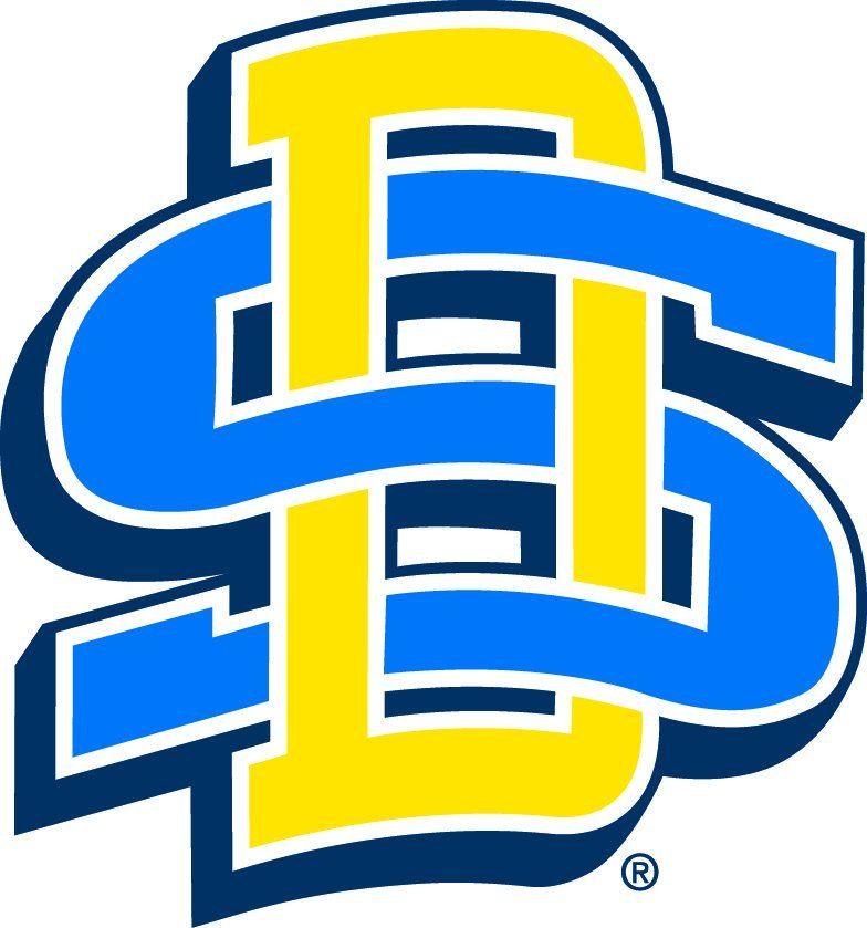SDSU Jacks SDSU Jackrabbits & San Diego Chargers Pinterest