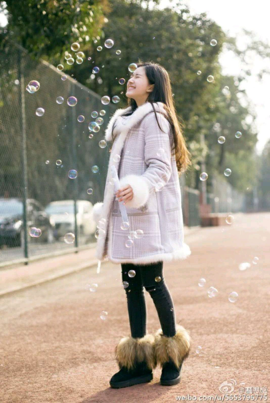 Chinesische frauen dating