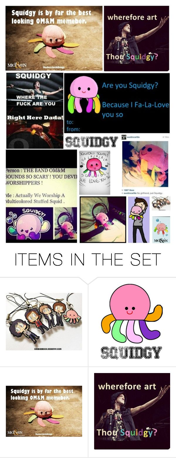 """""""Offline soon"""" by batmanandbvblover ❤ liked on Polyvore featuring art"""