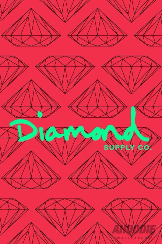 Diamond supply co wallpapers pinterest diamond supply diamond supply co voltagebd Choice Image