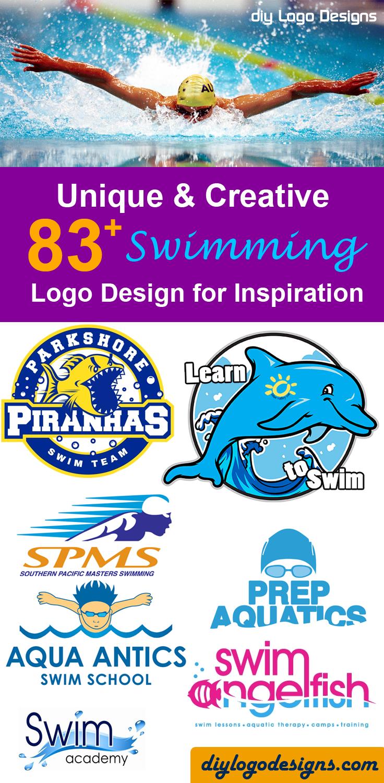 Logo Design Inspiration Team Logo Design Logos Design Logo