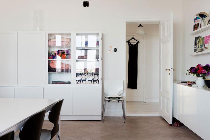 Credenza La Maison : La maison danna g.: jadore interior pinterest home