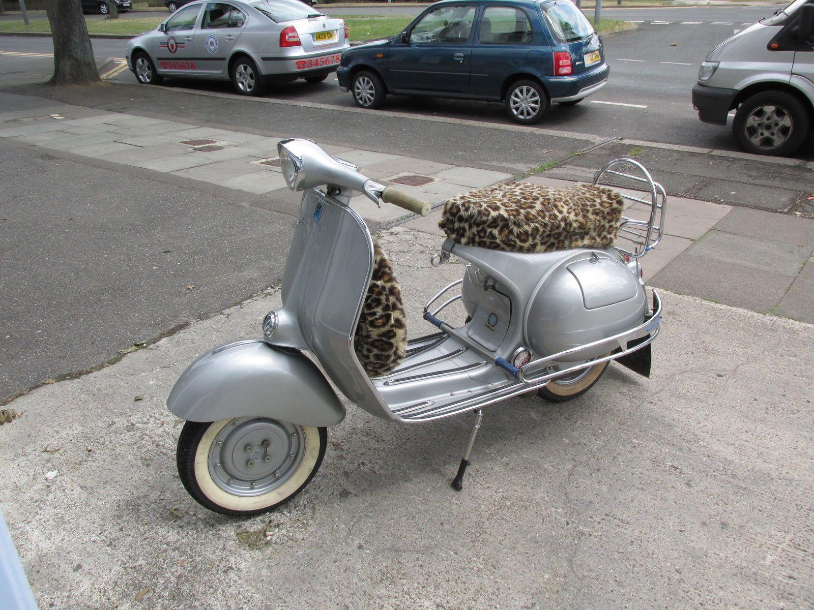 http://www.ebay.co.uk/itm/Vespa-1956-GS-150-VS2-Classic-Scooter ...