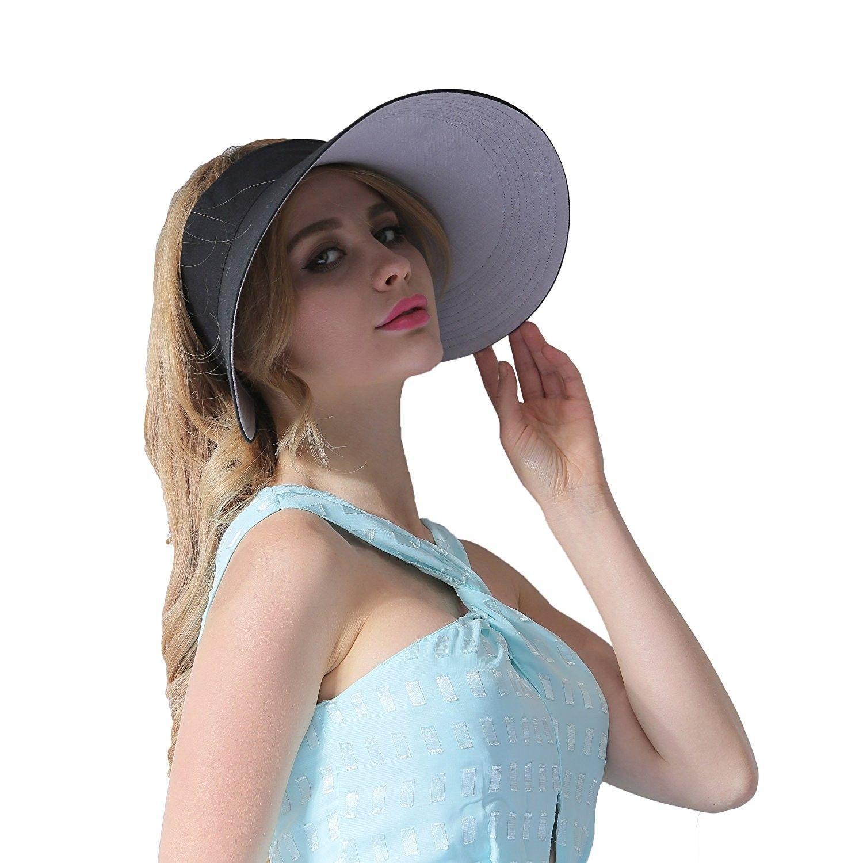 835a382ebd560 Hats   Caps