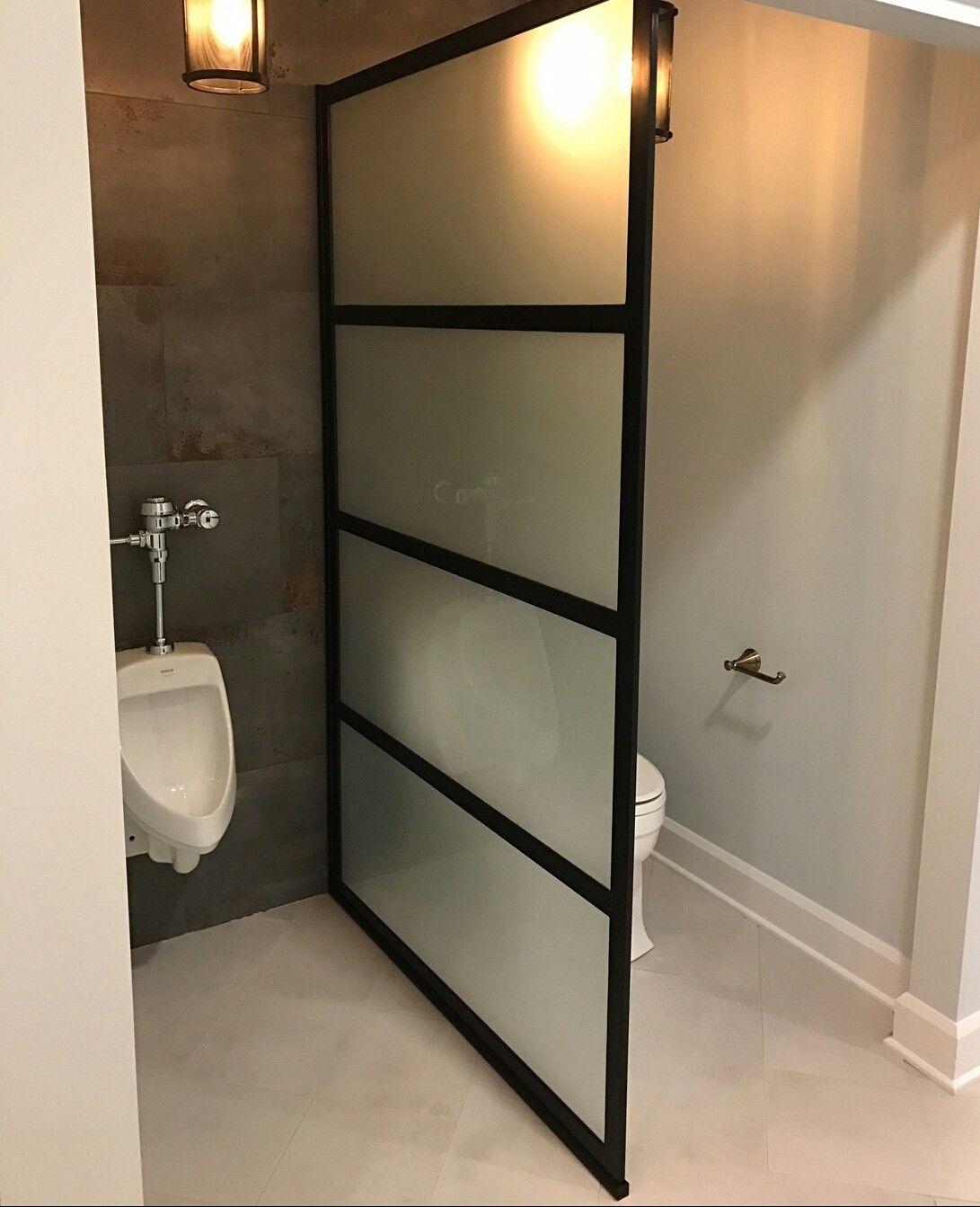Design To Define. Room Dividers ...