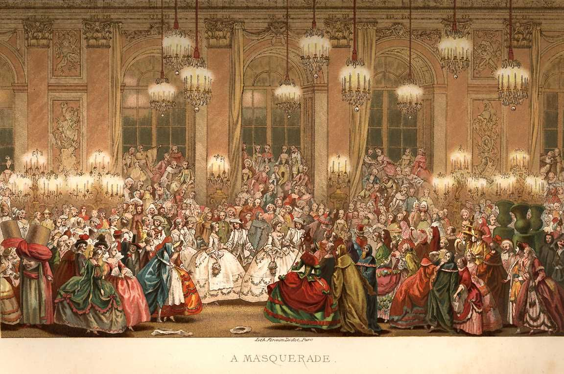 best images about th century pastimes game of 17 best images about 18th century pastimes game of country dance and museums