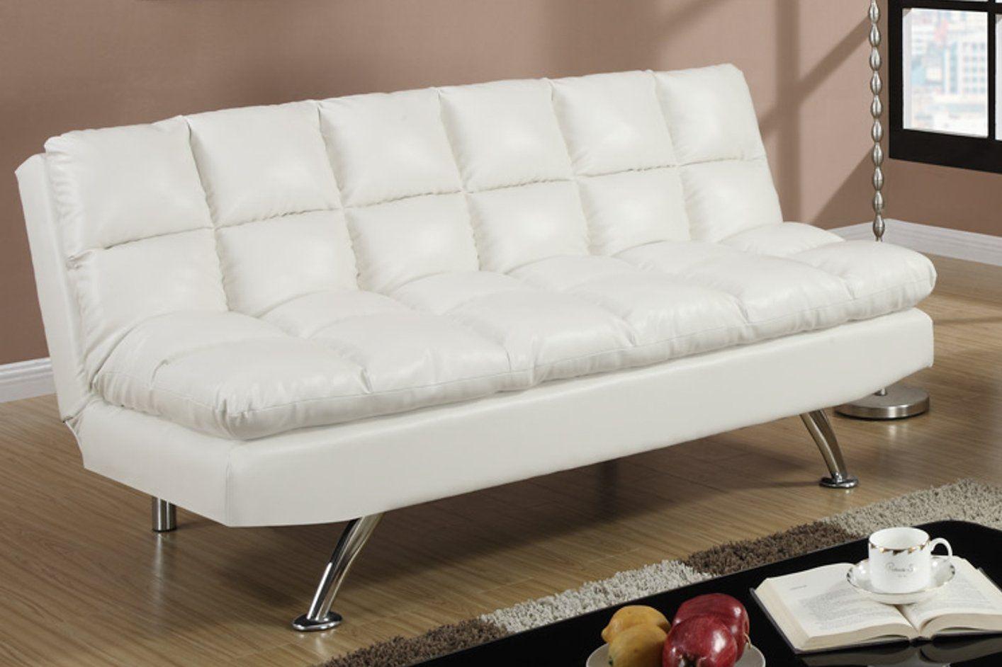 Pin Auf Best Fabric Sofa