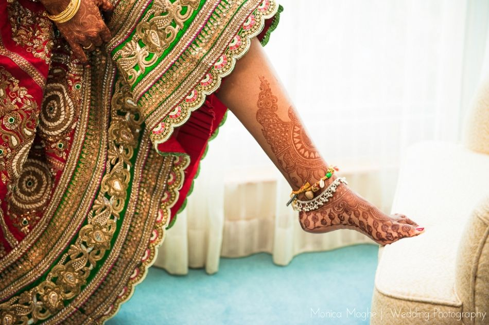 candid catchers could be the major candid wedding photography chennai that give astounding finding items