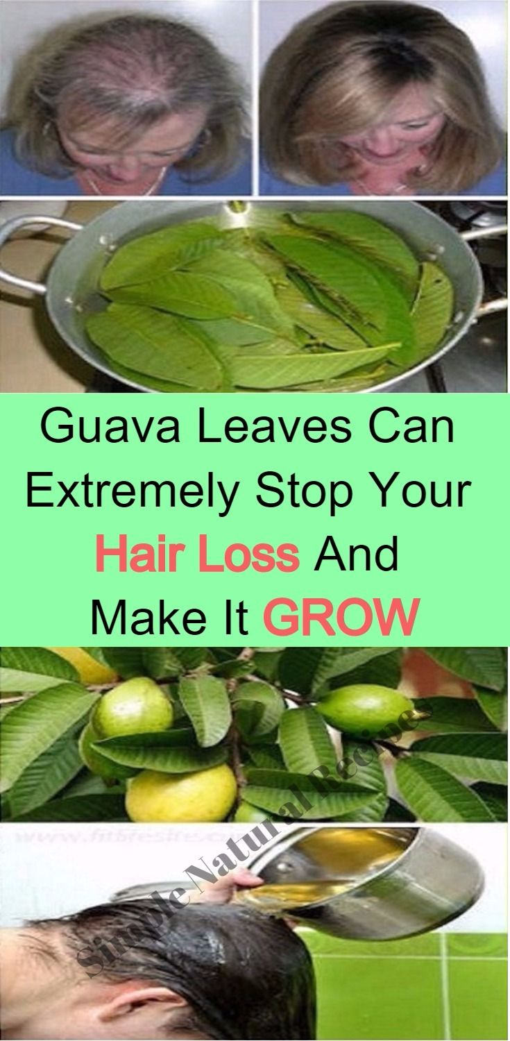 how to make soap using guava leaves
