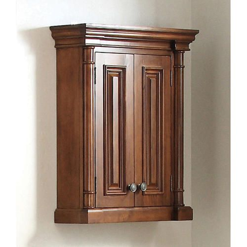 Magick Woods 26 Wentworth Toilet Topper At Menards Tall Cabinet Storage Wood Toilet