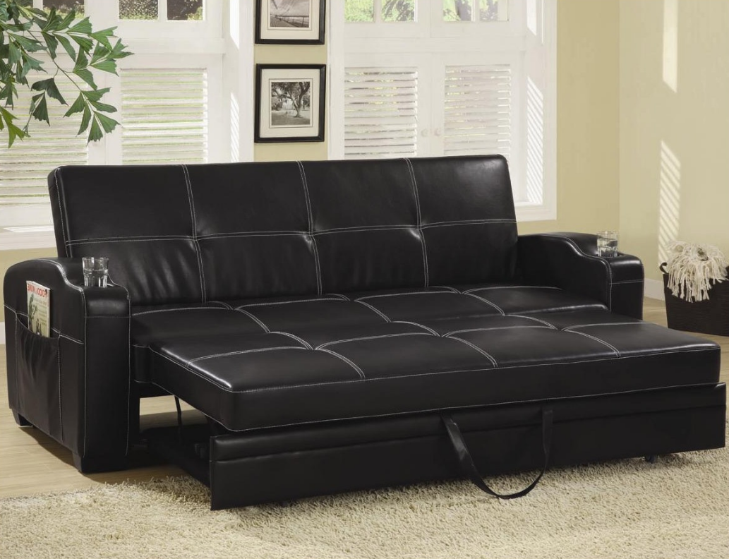 Nice Sofa Beds Uk Awesome Sofa Beds Uk 44 With Additional Contemporary Sofa Inspiration With Black Leather Sofa Bed Sofa Bed Furniture Sofa Bed With Storage