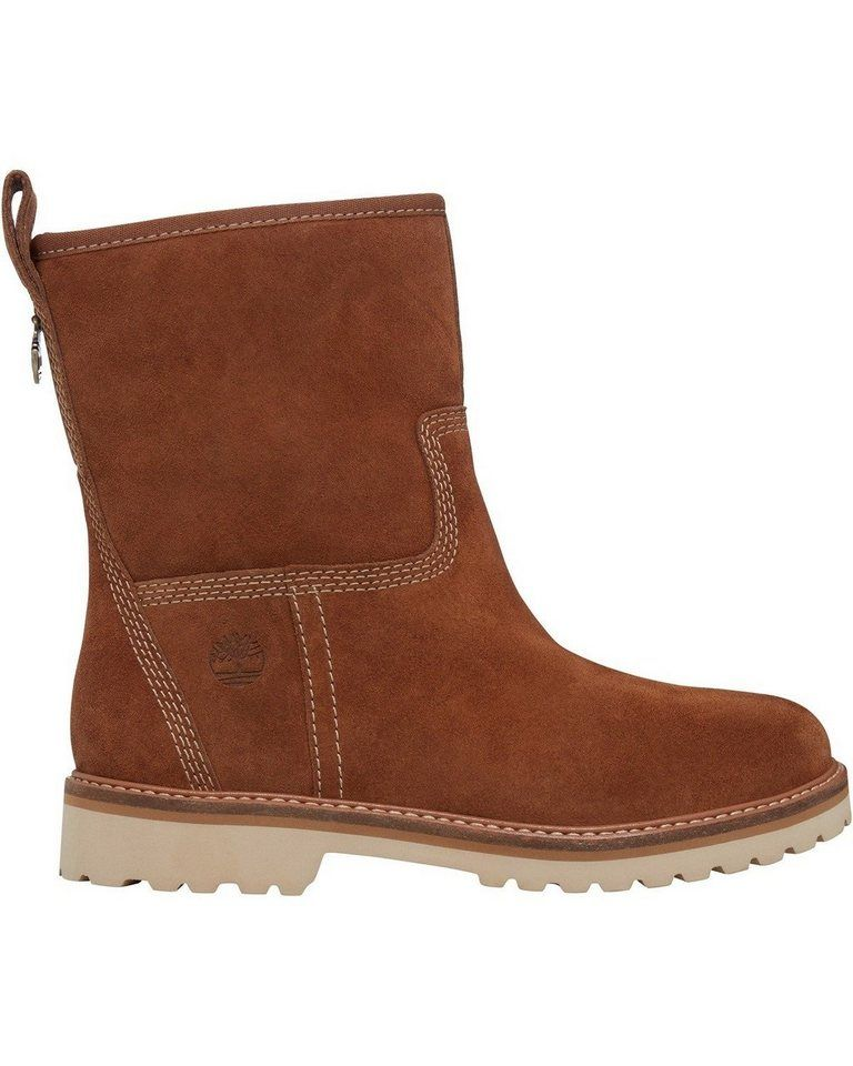 new arrival 7ccb8 a5f3b Timberland Stiefel Chamonix Valley | Fashion (latest ...