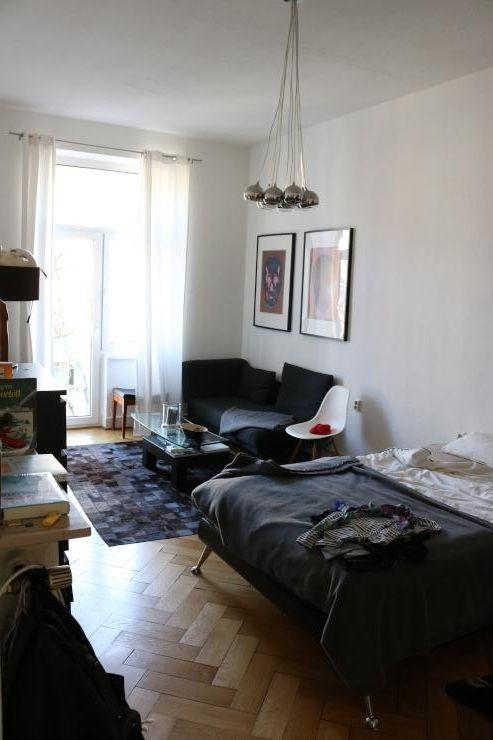 Wohnung Hamburg Mieten Wohnungsboerse Net
