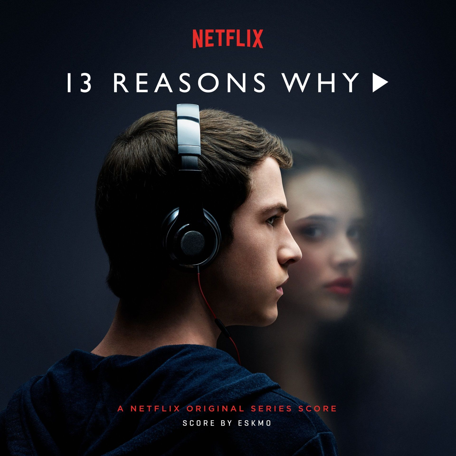 1920x1920 13 Reasons Why Hd Wallpaper Widescreen With Images