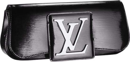 Louis Vuitton Sobe Clutches And Evening Bags 2